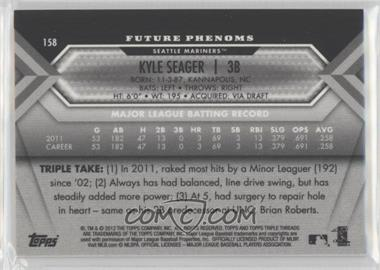 Future-Phenoms-Auto-Relics---Kyle-Seager.jpg?id=9c247ba0-41cf-4a3e-a07e-7e2fa2a9e00c&size=original&side=back&.jpg