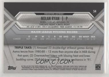 Nolan-Ryan.jpg?id=1857edb9-5978-430b-8753-140528c258cd&size=original&side=back&.jpg