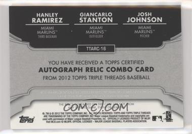 Hanley-Ramirez-Giancarlo-Stanton-Josh-Johnson.jpg?id=60c24f2f-ed20-4f95-915a-7612b08befd4&size=original&side=back&.jpg