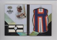 Eddie Murray #2/3