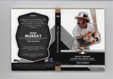 Eddie-Murray.jpg?id=6abf9817-03d3-41fa-984e-f554ce599716&size=original&side=back&.jpg