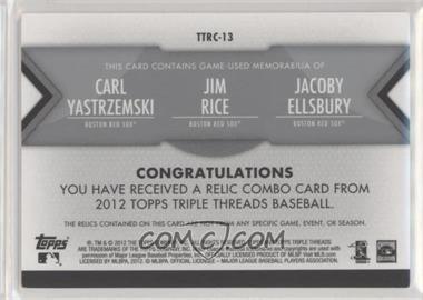 Carl-Yastrzemski-Jim-Rice-Jacoby-Ellsbury.jpg?id=89e25dca-33d1-4d63-856e-37d2b0864c57&size=original&side=back&.jpg