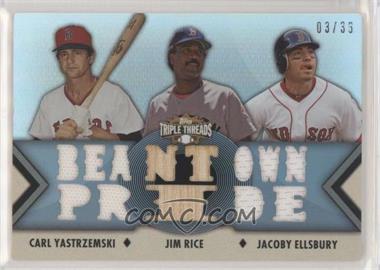 Carl-Yastrzemski-Jim-Rice-Jacoby-Ellsbury.jpg?id=89e25dca-33d1-4d63-856e-37d2b0864c57&size=original&side=front&.jpg