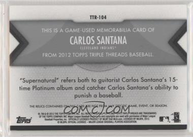 Carlos-Santana.jpg?id=bfc36412-ccaf-4851-9831-82ccdd6c040f&size=original&side=back&.jpg