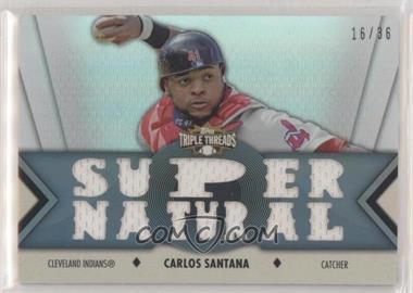 Carlos-Santana.jpg?id=bfc36412-ccaf-4851-9831-82ccdd6c040f&size=original&side=front&.jpg