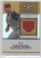 Roy Halladay /9