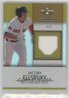 Jacoby Ellsbury /9