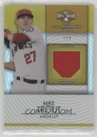 Mike Trout /9