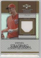 Stephen Strasburg /27