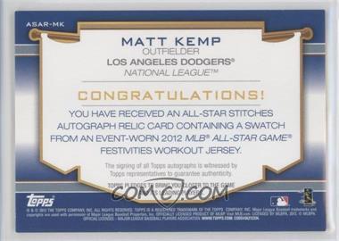 Matt-Kemp.jpg?id=8d3409b3-4e3c-43c7-bc5f-38b845ea4aa9&size=original&side=back&.jpg