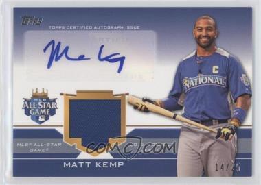Matt-Kemp.jpg?id=8d3409b3-4e3c-43c7-bc5f-38b845ea4aa9&size=original&side=front&.jpg