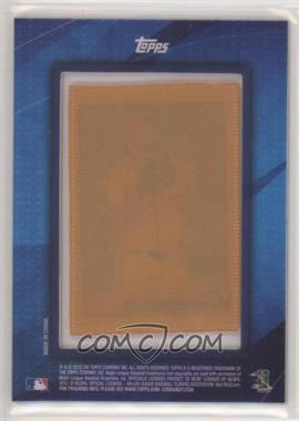 Henry-Rodriguez.jpg?id=0a712c3b-07bd-4deb-b9e9-ac94dcc8fcf9&size=original&side=back&.jpg