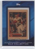 Will Middlebrooks /50