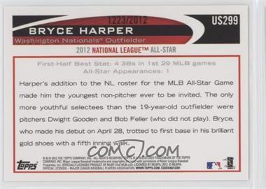 Bryce-Harper.jpg?id=050a0b44-80f4-42cb-a1df-91357046cf4a&size=original&side=back&.jpg