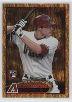 A.J. Pollock [Noted]