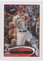 Mark Trumbo (Batting)
