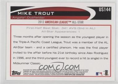 Mike-Trout-(Base).jpg?id=2fb56fd7-2e4d-43c4-bf24-ea9a8eebe759&size=original&side=back&.jpg
