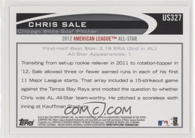 Chris-Sale-(Horizontal-SP-w-White-Sox-Teammates).jpg?id=1dc29fb4-ea4e-4a1c-9ded-e538c5f3d590&size=original&side=back&.jpg