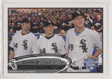 Chris-Sale-(Horizontal-SP-w-White-Sox-Teammates).jpg?id=1dc29fb4-ea4e-4a1c-9ded-e538c5f3d590&size=original&side=front&.jpg