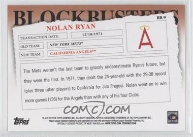 Nolan-Ryan.jpg?id=b02dd8ef-6ae0-430b-90c2-ca258f2fe64e&size=original&side=back&.jpg