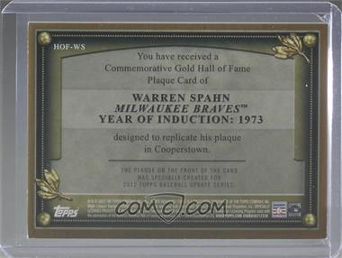 Warren-Spahn.jpg?id=8a3bf76e-a07d-4b64-80ab-3a2142dd2154&size=original&side=back&.jpg