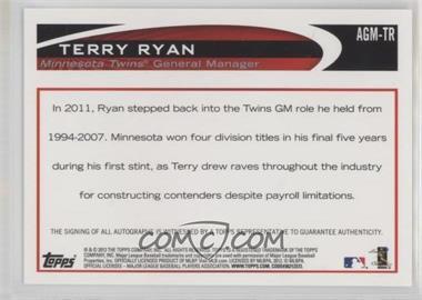 Terry-Ryan.jpg?id=d58577dc-17d5-48f5-aea3-1d24f9a84d5e&size=original&side=back&.jpg