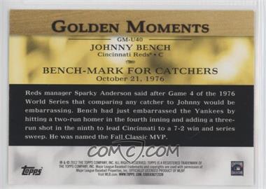 Johnny-Bench.jpg?id=a8a6ea3b-0c09-44b1-80ac-a4d0f51e15cc&size=original&side=back&.jpg