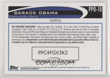 Barack-Obama.jpg?id=fc5c5172-8f3f-4736-8824-6c73dfa34980&size=original&side=back&.jpg