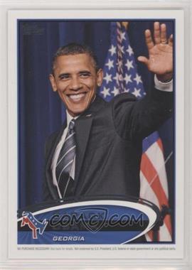Barack-Obama.jpg?id=fc5c5172-8f3f-4736-8824-6c73dfa34980&size=original&side=front&.jpg