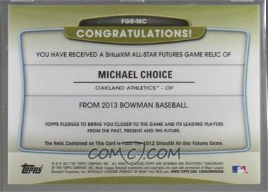 Michael-Choice.jpg?id=ded18385-e2f0-4f55-a64d-418f54431615&size=original&side=back&.jpg