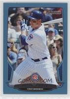 Anthony Rizzo /500