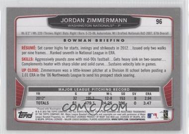 Jordan-Zimmermann.jpg?id=19cd9f65-5496-4df3-9545-3bc087bf53e8&size=original&side=back&.jpg
