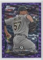 Tommy Milone /10