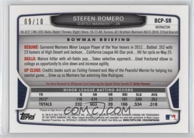 Stefen-Romero.jpg?id=cb649010-f8db-4fa4-a037-0bdcce147eff&size=original&side=back&.jpg