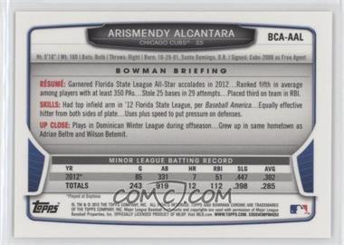 Arismendy-Alcantara.jpg?id=163caca6-4bb2-4374-a9ef-fa0e8ab192e6&size=original&side=back&.jpg