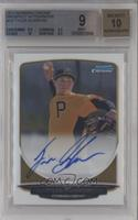 Tyler Glasnow [BGS 9 MINT]