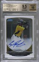 Gregory Polanco [BGS 9.5 GEM MINT]