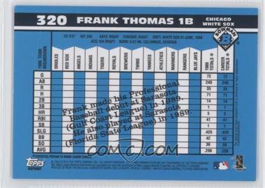 Frank-Thomas-(1990-Bowman).jpg?id=39345978-e4e2-428b-ab67-2d3b107482a9&size=original&side=back&.jpg