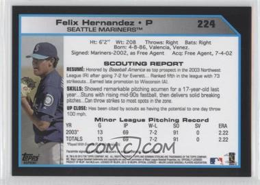 Felix-Hernandez.jpg?id=f1834927-0c4d-49a8-afcf-a6a10f29b2fd&size=original&side=back&.jpg