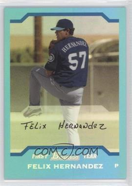 Felix-Hernandez.jpg?id=f1834927-0c4d-49a8-afcf-a6a10f29b2fd&size=original&side=front&.jpg