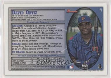David-Ortiz.jpg?id=34e75578-86b2-4859-9992-b7d5e8357565&size=original&side=back&.jpg