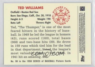 Ted-Williams.jpg?id=7384d265-db73-497f-b40e-9cd231752754&size=original&side=back&.jpg