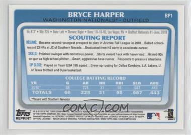 Bryce-Harper.jpg?id=b34a80c6-f68a-4e56-92e8-a273f3090860&size=original&side=back&.jpg