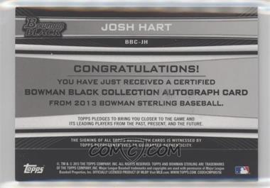 Josh-Hart.jpg?id=b22f29d9-277c-4a45-a519-ed6561b9f219&size=original&side=back&.jpg