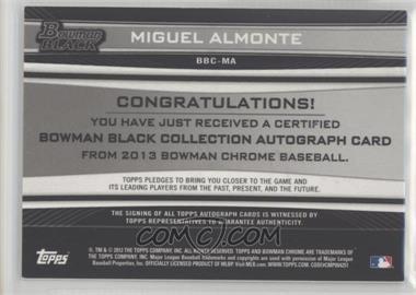 Miguel-Almonte.jpg?id=0175ede8-3909-4e66-b26d-329aa613875d&size=original&side=back&.jpg