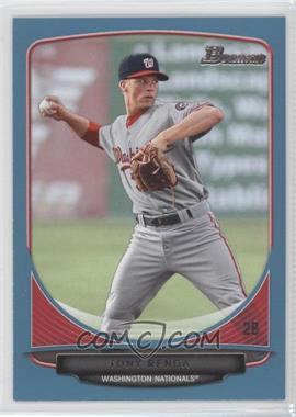 2013 Bowman - Prospects - Blue #BP10 - Tony Renda /500