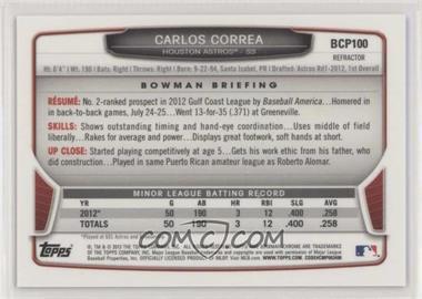 Carlos-Correa.jpg?id=847029ae-2be9-4a5f-a4a6-1b0904842884&size=original&side=back&.jpg