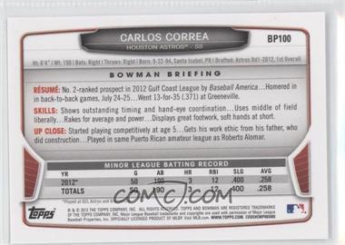 Carlos-Correa.jpg?id=c1001927-afa0-4035-ba87-4a3173c46153&size=original&side=back&.jpg