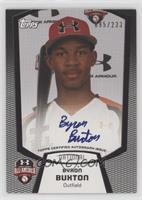 Byron Buxton /233