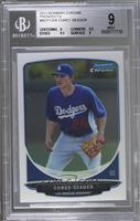 Corey Seager [BGS9]